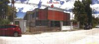 โรงงานหลุดจำนอง ธ.ธนาคารกรุงไทย ชลบุรี อำเภอบ้านบึง ตำบลหนองบอนแดง