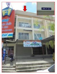 ตึกแถวหลุดจำนอง ธ.ธนาคารกรุงไทย ชลบุรี อำเภอพนัสนิคม ตำบลพนัสนิคม