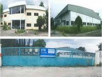 โรงงานหลุดจำนอง ธ.ธนาคารทหารไทย ชลบุรี บ้านบึง หนองอิรุณ