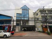 สำนักงานหลุดจำนอง ธ.ธนาคารทหารไทย ชลบุรี เมืองชลบุรี บ้านสวน