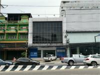 สำนักงานหลุดจำนอง ธ.ธนาคารทหารไทย ชลบุรี ศรีราชา สุรศักดิ์