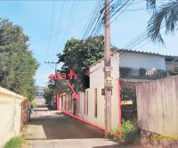 บ้านเดี่ยวหลุดจำนอง ธ.ธนาคารกสิกรไทย ชลบุรี บางละมุง นาเกลือ