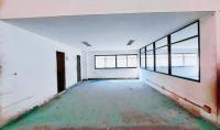 อาคารโรงงานหลุดจำนอง ธ.ธนาคารกสิกรไทย ชลบุรี บ้านบึง หนองบอนแดง