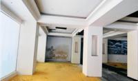 ห้องชุดสำนักงานหลุดจำนอง ธ.ธนาคารกสิกรไทย ชลบุรี บางละมุง หนองปรือ