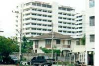 ห้องชุด/คอนโดมิเนียมหลุดจำนอง ธ.ธนาคารไทยพาณิชย์ ชลบุรี เมืองชลบุรี บ้านสวน