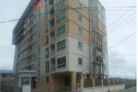 ห้องชุด/คอนโดมิเนียมหลุดจำนอง ธ.ธนาคารไทยพาณิชย์ ชลบุรี เมืองชลบุรี คลองตำหรุ