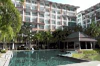 ห้องชุด/คอนโดมิเนียมหลุดจำนอง ธ.ธนาคารไทยพาณิชย์ ชลบุรี สัตหีบ บางเสร่