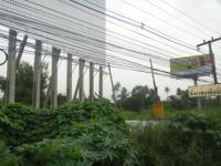 ที่ดินเปล่าหลุดจำนอง ธ.ธนาคารกรุงศรีอยุธยา จังหวัดชลบุรี เมืองชลบุรี หนองรี