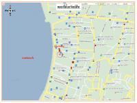 Condominiumหลุดจำนอง ธ.ธนาคารธนชาต ชลบุรี บางละมุง หนองปรือ
