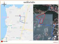 Condominiumหลุดจำนอง ธ.ธนาคารธนชาต ชลบุรี บางละมุง นาเกลือ